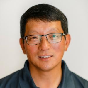 https://futurefoodtechsf.com/wp-content/uploads/2017/12/Xun-Wang.jpg