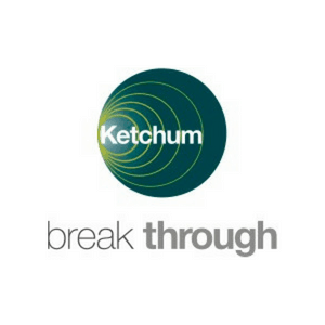 https://futurefoodtechsf.com/wp-content/uploads/2018/01/FFT-Gold-Ketchum.png