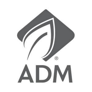 https://futurefoodtechsf.com/wp-content/uploads/2018/01/FFT-SF-2018-Gold-Partner-ADM-1.jpg