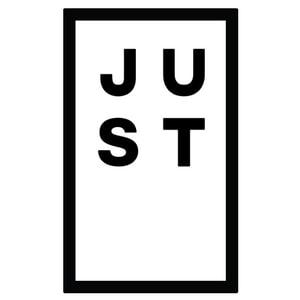 https://futurefoodtechsf.com/wp-content/uploads/2018/01/FFT-SF-2018-Silver-Partner-JUST.jpg