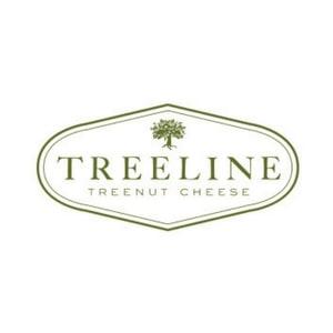 https://futurefoodtechsf.com/wp-content/uploads/2018/01/FFT-SF-2018-TechHub-Treeline-1.jpg