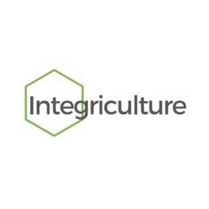 https://futurefoodtechsf.com/wp-content/uploads/2018/01/FFT-SF-2018-Technology-Showcase-Integriculture-1.jpg