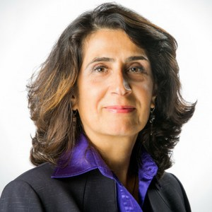 https://futurefoodtechsf.com/wp-content/uploads/2018/01/FFT-SF-2018-speaker-Anouchah-Sanei.jpg