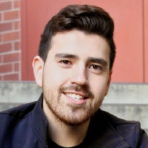 https://futurefoodtechsf.com/wp-content/uploads/2018/01/FFT-SF-2018-speaker-Arturo-Elizondo.jpg