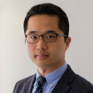 https://futurefoodtechsf.com/wp-content/uploads/2018/01/FFT-SF-2018-speaker-Jaeyun-Sung.jpg