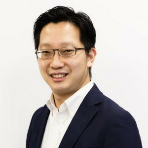 https://futurefoodtechsf.com/wp-content/uploads/2018/01/FFT-SF-2018-speaker-Joseph-Zhou.jpg