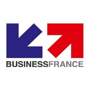 https://futurefoodtechsf.com/wp-content/uploads/2018/01/Future-Food-Tech-SF-Partner-Business-France.jpg