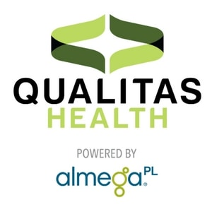 https://futurefoodtechsf.com/wp-content/uploads/2018/02/FFT-SF-2018-Gold-Partner-Qualitas-Health.jpg