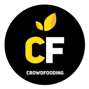 https://futurefoodtechsf.com/wp-content/uploads/2018/02/FFT-SF-2018-Marketing-Partner-2F-Crowdfooding.jpg