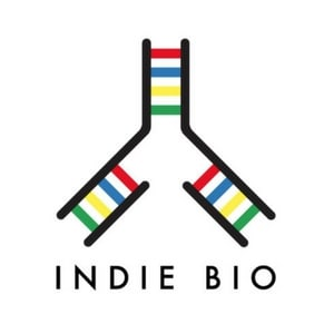 https://futurefoodtechsf.com/wp-content/uploads/2018/02/FFT-SF-2018-Marketing-Partner-2F-IndieBio.jpg
