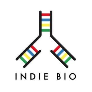 https://futurefoodtechsf.com/wp-content/uploads/2018/02/FFT-SF-2018-Marketing-Partner-2F-IndieBio.jpg