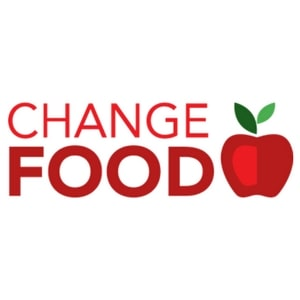 https://futurefoodtechsf.com/wp-content/uploads/2018/02/FFT-SF-2018-Marketing-Partner-Change-Food-1.jpg