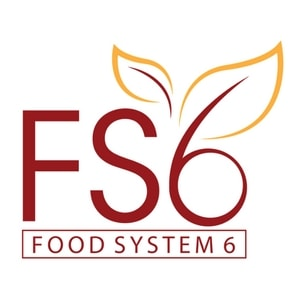 https://futurefoodtechsf.com/wp-content/uploads/2018/02/FFT-SF-2018-Marketing-Partner-Food-System-6.jpg