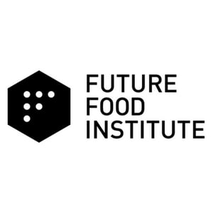 https://futurefoodtechsf.com/wp-content/uploads/2018/02/FFT-SF-2018-Marketing-Partner-Future-Food-Institute.jpg