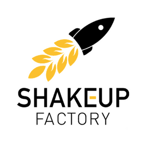 https://futurefoodtechsf.com/wp-content/uploads/2018/02/FFT-SF-2018-Marketing-Partner-Shakeup-Factory-correct-logo-1.png