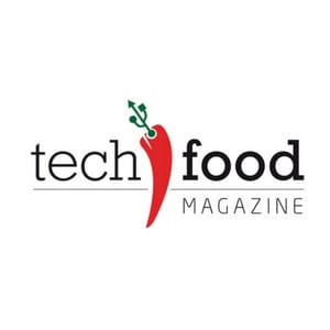 https://futurefoodtechsf.com/wp-content/uploads/2018/02/FFT-SF-2018-Marketing-Partner-Techfood-Magazine-1.jpg