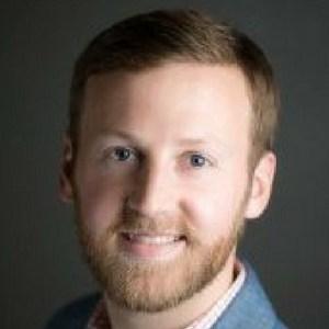 https://futurefoodtechsf.com/wp-content/uploads/2018/02/FFT-SF-2018-speaker-Chris-Cochran.jpg