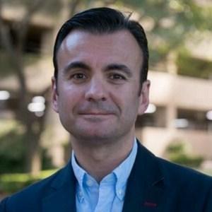 https://futurefoodtechsf.com/wp-content/uploads/2018/02/FFT-SF-2018-speaker-Miguel-Calatayud-1.jpg