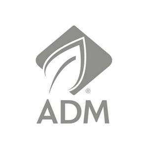 https://futurefoodtechsf.com/wp-content/uploads/2018/03/FFT-ADM-1.jpg
