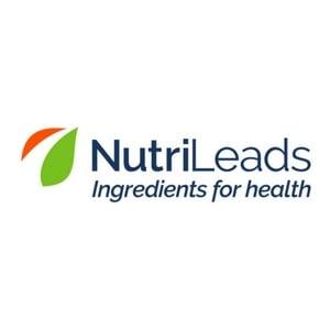 https://futurefoodtechsf.com/wp-content/uploads/2018/03/FFT-SF-2018-NutriLeads-new-logo.jpg