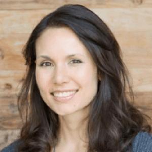 https://futurefoodtechsf.com/wp-content/uploads/2018/08/Ashlee-Adams-1.png