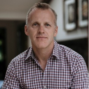 https://futurefoodtechsf.com/wp-content/uploads/2018/09/FFT-Gareth-Asten-2.jpg