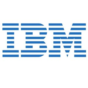 https://futurefoodtechsf.com/wp-content/uploads/2018/09/FFT-IBM-1.jpg