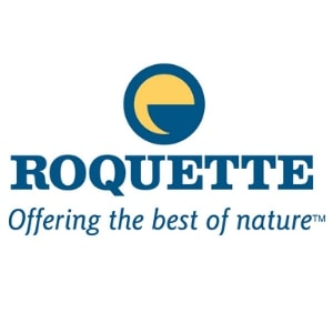 https://futurefoodtechsf.com/wp-content/uploads/2018/11/FFT-Roquette-temporary-logo.jpg