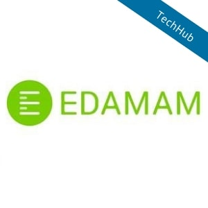 https://futurefoodtechsf.com/wp-content/uploads/2018/11/FFT-SF-Edamam.jpg