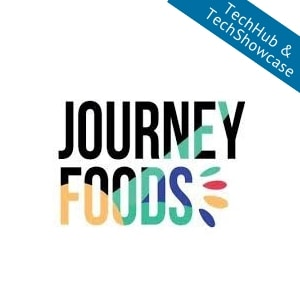 https://futurefoodtechsf.com/wp-content/uploads/2018/11/FFT-SF-Journey-Foods-1.jpg