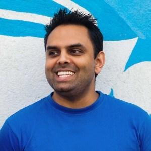 https://futurefoodtechsf.com/wp-content/uploads/2018/11/FFT-SF-Kishan-Vasani-1.jpg
