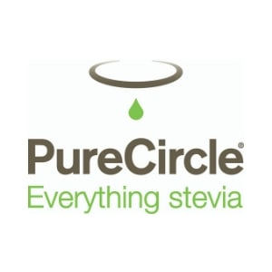 https://futurefoodtechsf.com/wp-content/uploads/2018/11/FFT-SF-Pure-Circle.jpg