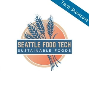 https://futurefoodtechsf.com/wp-content/uploads/2018/11/FFT-SF-Seattle-FoodTech.jpg