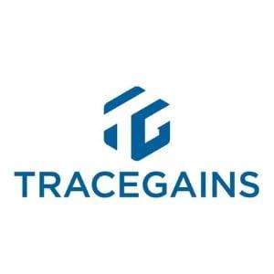https://futurefoodtechsf.com/wp-content/uploads/2018/11/FFT-SF-TraceGains-1.jpg