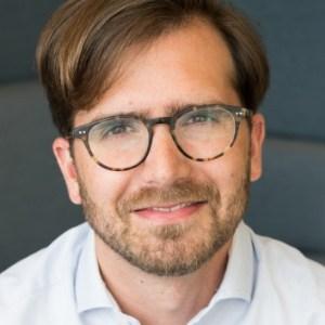 https://futurefoodtechsf.com/wp-content/uploads/2018/12/FFT-Alexander-Hoffmann-1.jpg