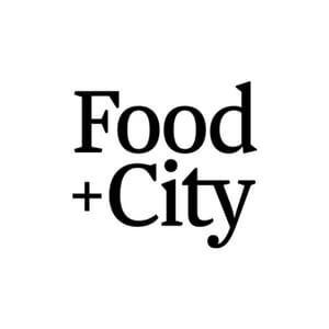 https://futurefoodtechsf.com/wp-content/uploads/2018/12/FFT-NYC-Food-City-1.jpg