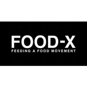 https://futurefoodtechsf.com/wp-content/uploads/2018/12/FFT-NYC-IAT-Food-X-1.jpg