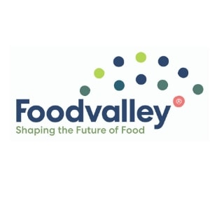 https://futurefoodtechsf.com/wp-content/uploads/2018/12/FFT-SF-Country-Partner-Food-Valley.jpg