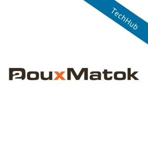 https://futurefoodtechsf.com/wp-content/uploads/2018/12/FFT-SF-DouxMatok-1.jpg
