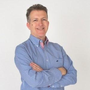 https://futurefoodtechsf.com/wp-content/uploads/2018/12/FFT-SF-Jonathan-Middis.jpg