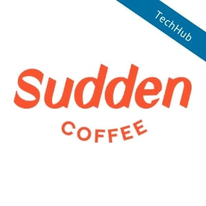 https://futurefoodtechsf.com/wp-content/uploads/2018/12/FFT-SF-Sudden-Coffee.jpg