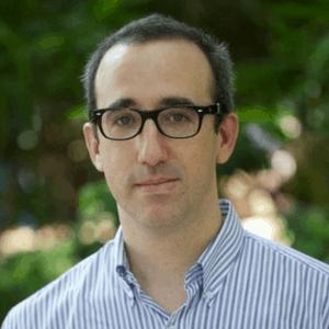https://futurefoodtechsf.com/wp-content/uploads/2018/12/Mark-Khan-RAFI-Singapore-speaker-google.png