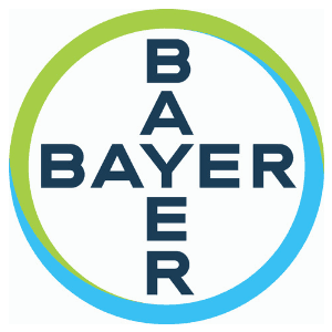 https://futurefoodtechsf.com/wp-content/uploads/2019/01/Bayer-Platinum-Partner-for-WAIS-SF.png
