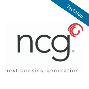 https://futurefoodtechsf.com/wp-content/uploads/2019/01/FFT-SF-NCG-Tech-1.jpg