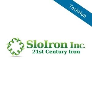 https://futurefoodtechsf.com/wp-content/uploads/2019/01/FFT-SF-TechShowcase-SloIron.jpg