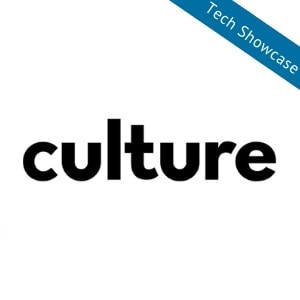 https://futurefoodtechsf.com/wp-content/uploads/2019/01/FT-SF-Culture-Robotics.jpg