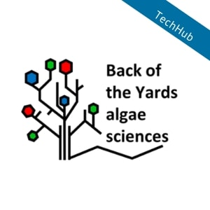 https://futurefoodtechsf.com/wp-content/uploads/2019/02/FFT-SF-Back-of-the-Yards.jpg