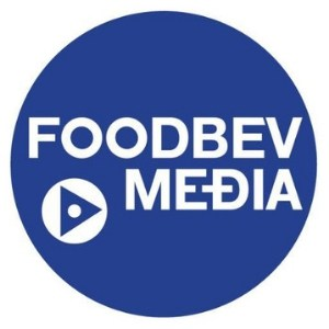 https://futurefoodtechsf.com/wp-content/uploads/2019/02/FFT-SF-FoodBev-Media.jpg