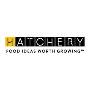 https://futurefoodtechsf.com/wp-content/uploads/2019/02/FFT-SF-Hatchery-1.jpg