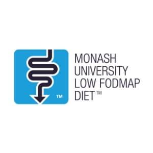 https://futurefoodtechsf.com/wp-content/uploads/2019/02/FFT-SF-Monash-University.jpg
